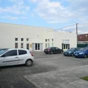 produit d'investissement Immeuble Libourne