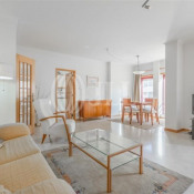 Oeiras, Appartement 3 pièces, 133 m2