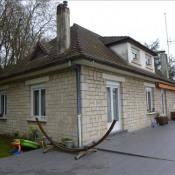 Vente maison / villa Soissons 335 000€ - Photo 1