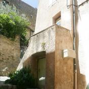 Nyons, Maison de ville 2 pièces, 45 m2