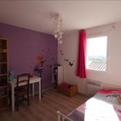 Sale house / villa Manosque 285000€ - Picture 6