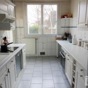 Morangis, Appartement 5 pièces, 95 m2