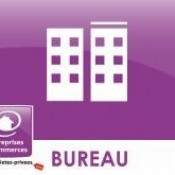 Cession de bail Local commercial Niort 97 m²