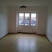 location Appartement 1 pièce Compiegne