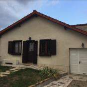 location Maison / Villa 3 pièces Morangis