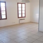 La Seyne sur Mer, Apartment 2 rooms, 47 m2