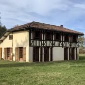 Labrit, Maison landaise 8 pièces, 150 m2