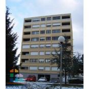 location Appartement 4 pièces Ferney Voltaire