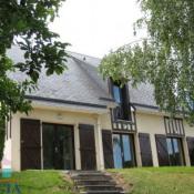 Villers sur Mer, Maison / Villa 5 pièces, 124,32 m2