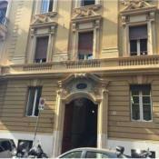 Rome, Appartement 5 pièces, 100 m2