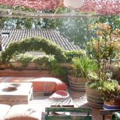 vente Maison / Villa 5 pièces Cucuron