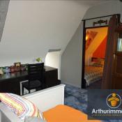 Vente appartement St brieuc 199900€ - Photo 10