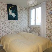 Vente appartement St brieuc 89200€ - Photo 8