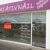 location Boutique Villenave-d'Ornon