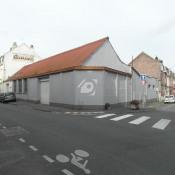 location Parking Haubourdin