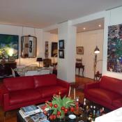 Paris 4ème, Appartement 4 pièces, 105,72 m2