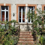 Toulouse, Haus 5 Zimmer, 110 m2