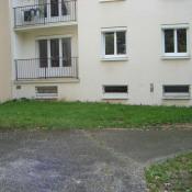 vente Appartement 5 pièces Champagnole