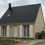 Maison  + Terrain Corneville-sur-Risle
