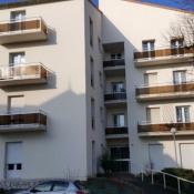 Niort, Appartamento 3 stanze , 59 m2