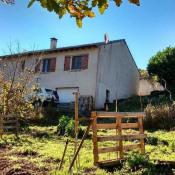 vente Maison / Villa 5 pièces Cambon et Salvergues