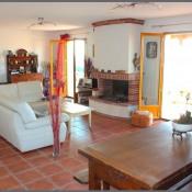 vente Maison / Villa 5 pièces Caubiac