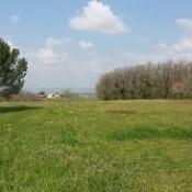 Terrain 407 m² Parentis-en-Born (40160)