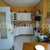 Sale house / villa Fecamp 353100€ - Picture 5