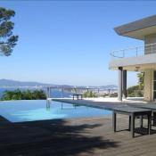 vente Maison / Villa 8 pièces Toulon