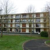 vente Appartement 3 pièces Soisy-sous-Montmorency