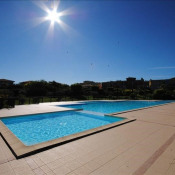 Vente appartement Frejus 157 000€ - Photo 2