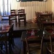 Fonds de commerce Café - Hôtel - Restaurant Limas