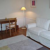 Paris 14ème, Appartement 2 pièces, 55 m2