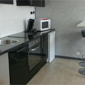 vente Appartement 2 pièces Andernos-les-Bains