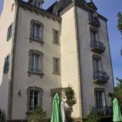 vente de prestige Maison / Villa 12 pièces Pont Aven