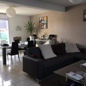 Mont près Chambord, Maison / Villa 4 pièces, 91 m2