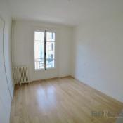 Issy les Moulineaux, Apartamento 3 assoalhadas, 55 m2