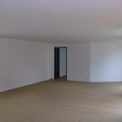 Rental apartment Chauny 820€cc - Picture 3