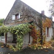 vente Maison / Villa 5 pièces Baugy (Proche)
