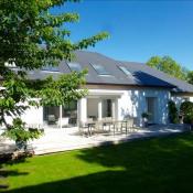 vente Maison / Villa 10 pièces Rueil Malmaison