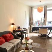 Neuilly sur Seine, Appartement 3 pièces, 50,46 m2