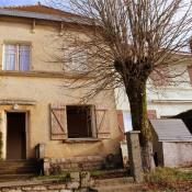 Messeix, Maison / Villa 5 pièces, 94 m2