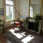 vente Maison / Villa 20 pièces Cassel
