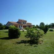 vente Maison / Villa 9 pièces Labastide St Georges