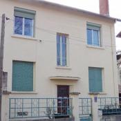 vente Appartement 2 pièces Lyon 3ème