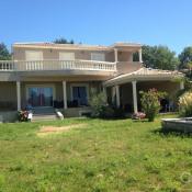 vente Maison / Villa 5 pièces Loriol sur Drome