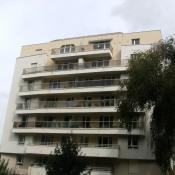 vente Appartement 3 pièces Asnieres sur Seine