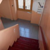 Vente maison / villa Lodeve 128000€ - Photo 5