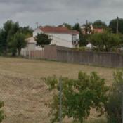Terrain 533 m² Saujon (17600)