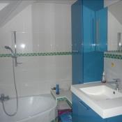 Vente maison / villa Pluvigner 338000€ - Photo 7